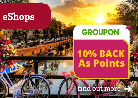 SuperValu HP Groupon