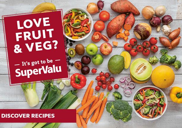 SuperValu | SuperValu Grocery Supermarkets for Special