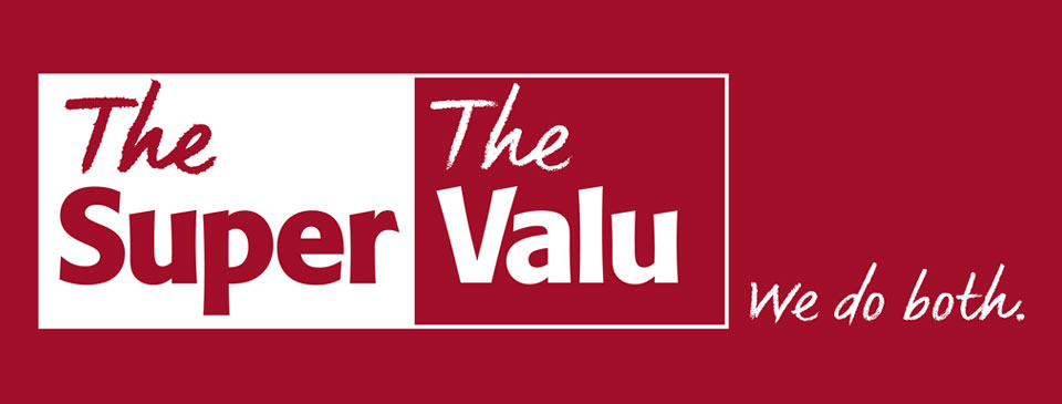 The Super & The Valu
