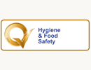 Hygeine and Food Safety