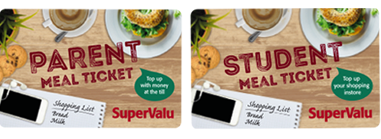 SuperValu Parent Student Card 546x200 pixels copy Taller 3