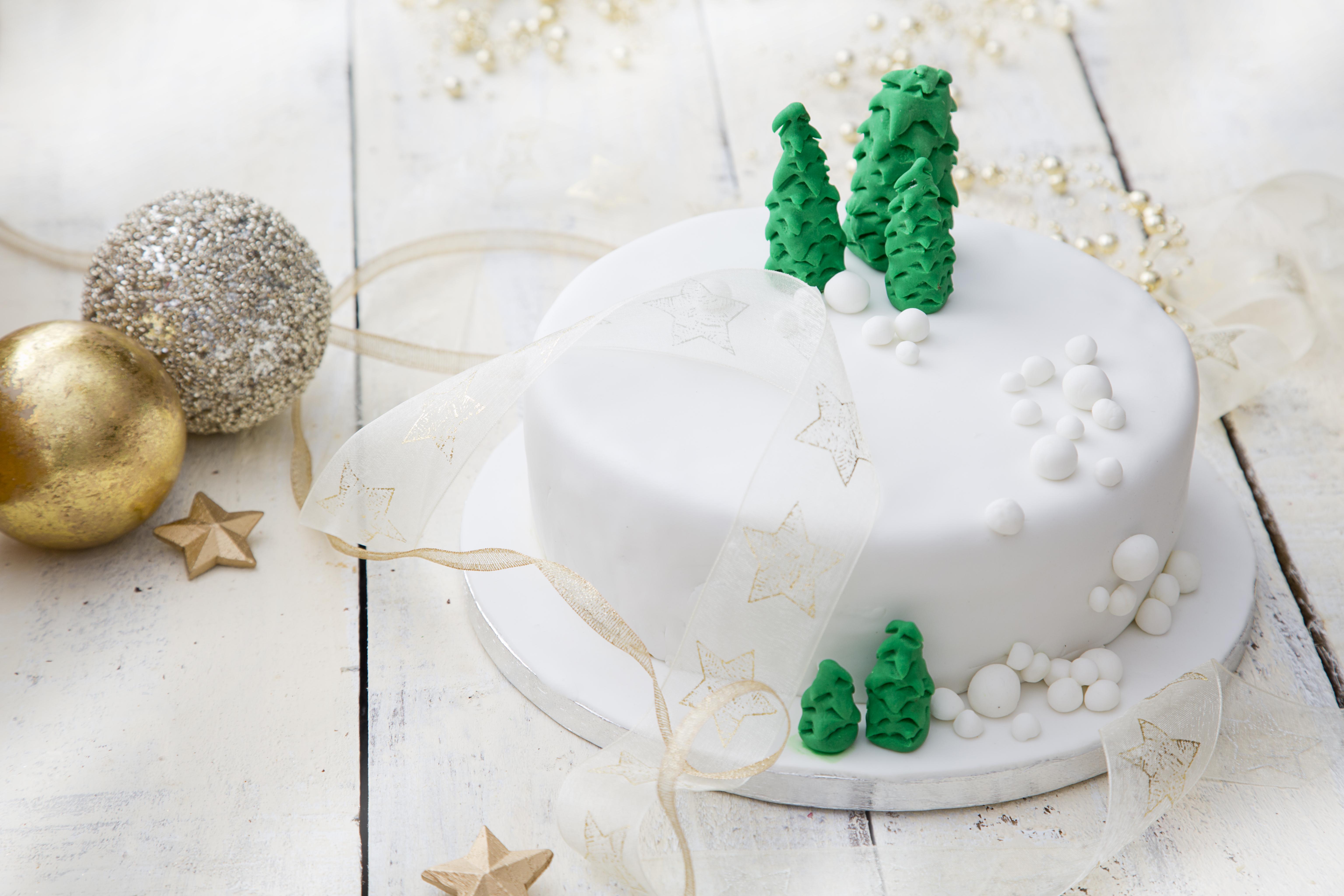 Sharon Traditional Christmas Cake U52b7723 1