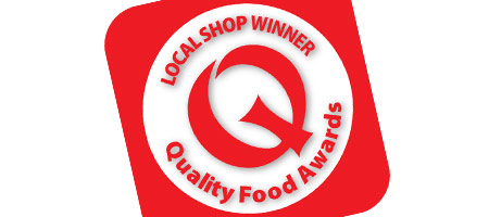 Wholesale Quality Food Award Winners