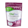 Chia Bia Seeds_purple bag