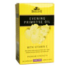 Beeline Evening Primrose Oil Capsules