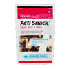 Acti Snack Fruit Nut Seed Power Pack 250g