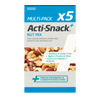 Acti Snack Nut Mix Multi Pack 5 x 35g