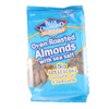 Blue Diamond Almonds Oven Roasted Almonds with Sea