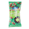 Blue Diamond Almonds Wasabi Soy Sauce Flavour