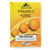 Vit C Time Release Box