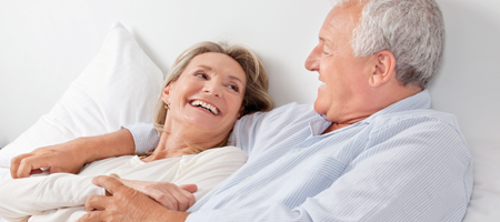 Osteoporosis calcium and you_elderly couple
