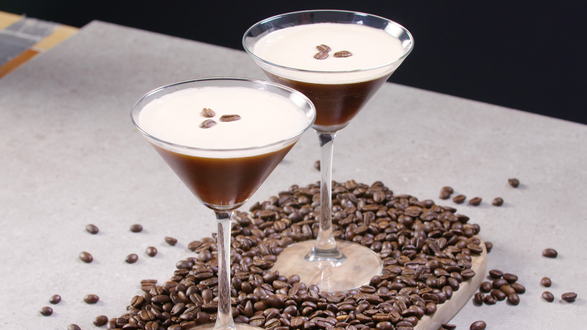 Irish Coffee Espresso Martini Supervalu