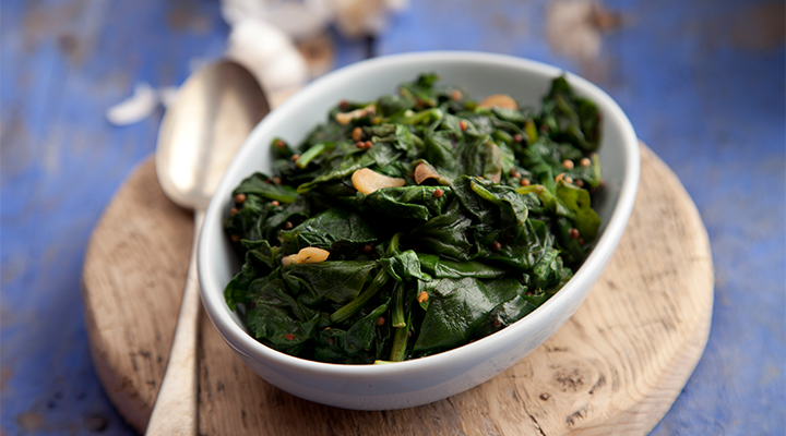 an overview of spinach When is spinach in season spring fall find recipes with spinach recipes with spinach usda mixing bowl snap recipes spinach recipes.