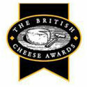 British Cheese Awards