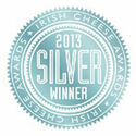 Irish Cheese Awards 2013 - Silver