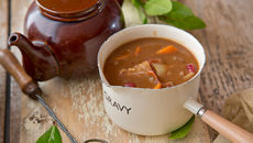 Great gravy recipe