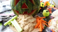 HalloweenHummus Main