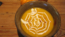 PumpkinSoup Main