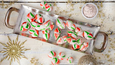 Sharon candy stripe meringue kisses website 1