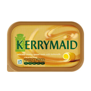 Kerry maid