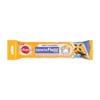Pedigree dentaflex large