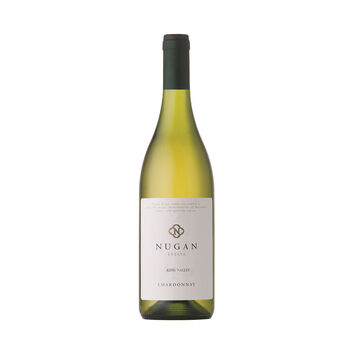 Nugan Estate King Valley Chardonnay 75cl