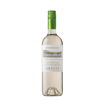 Aresti estate selection