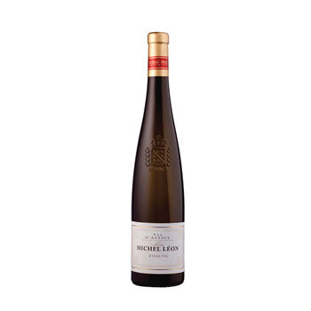 Michel leon riesling