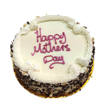 Wk 11 Web Images 1000x1000px Mothers Day Cake