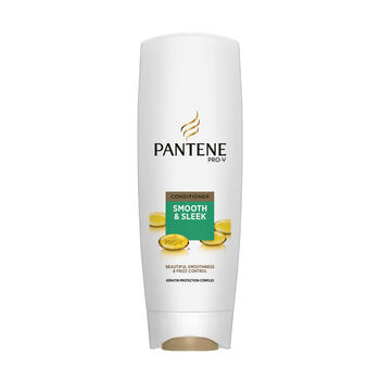 Pantene Conditioner Smooth & Sleek