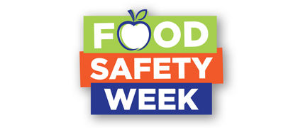 Food Safety Week