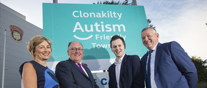 SuperValu Autism Friendly Clonakilty