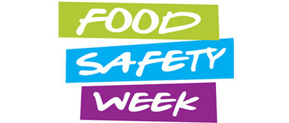 Supervalu product recall teaser food safety week
