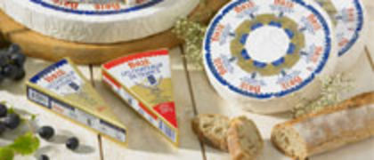 ChateauxCreamyBrie Teaser
