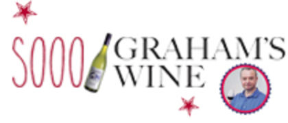 Grahams wine teaser