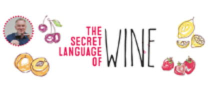 The Secret Language of Wine
