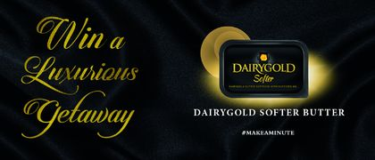 Win with Dairygold