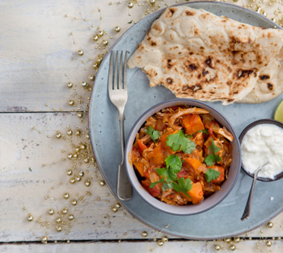 Kevin dundon sweet potato and turkey curry website 1