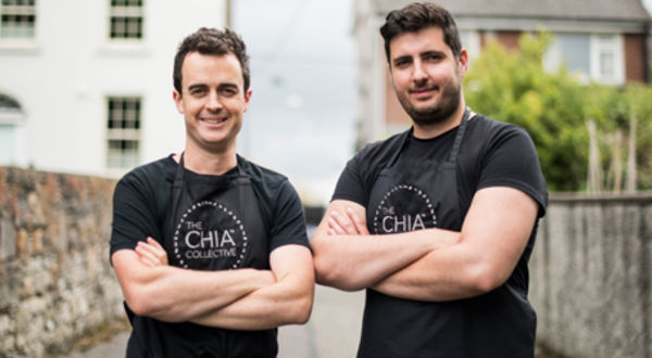 The Chia Collective