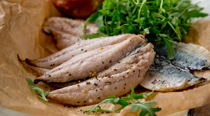 Oven baked mackerel with lemon and lime dressing supervalu oven baked mackerel lemon lime dressing recipe forumfinder Gallery
