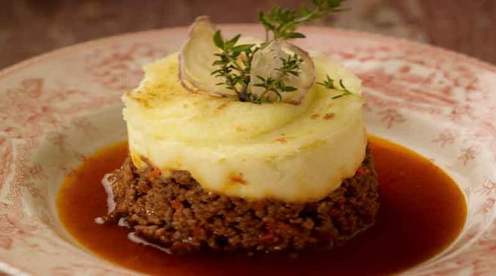 HeartyCottagePie Main