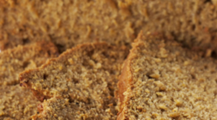 SuperValu Soda Bread Recipe