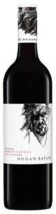 Scruffy's Shiraz