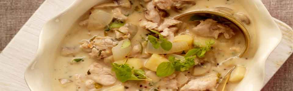ChickenCasserole Header