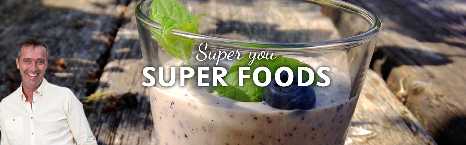 Sv SuperYou SuperFoods 960x300
