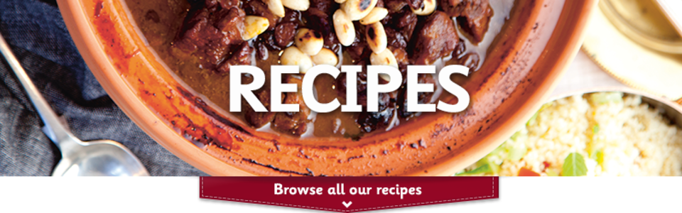 Recipes from kevin dundon supervalu kevin dundons recipe collections show you how to get the most from the great value and fresh ingredients at your local supervalu forumfinder Gallery