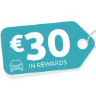 SuperValu Car Insurance - up to 10% off online
