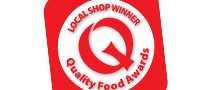Wholesale Quality Food Awards Winners