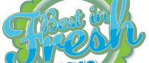 'Best in Fresh' Awards
