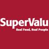Image result for super valu